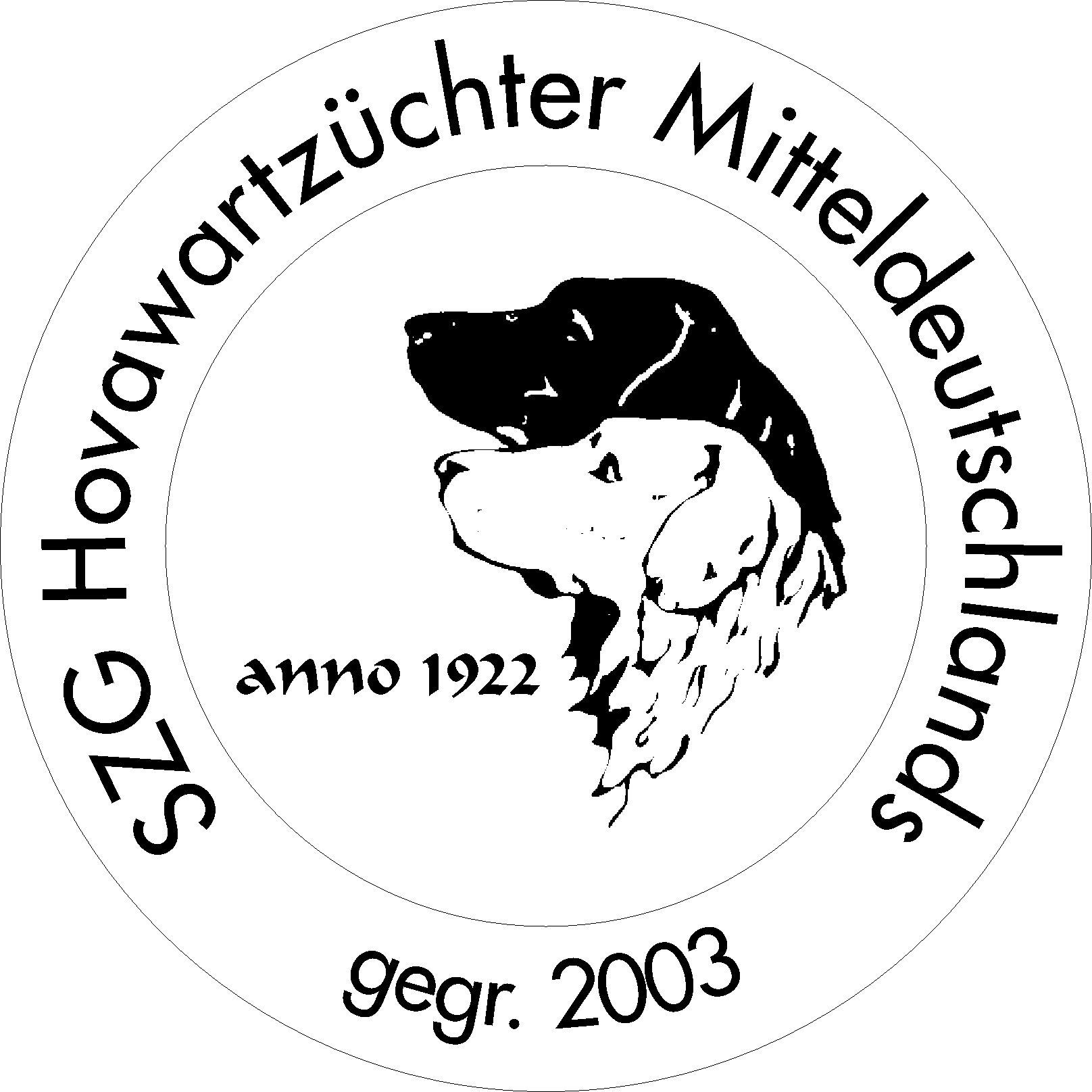 SZG Ausstellung